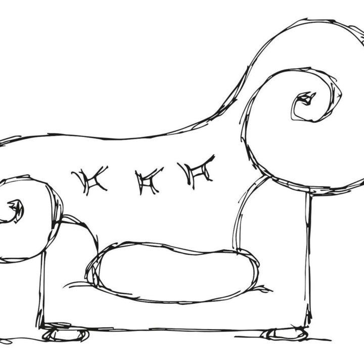 """Lezioni sul sofà"", tra Anna Frank e i ragazzi di Nisida."